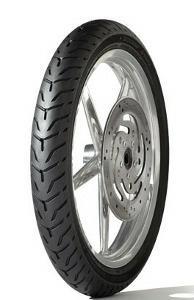 D408 Dunlop Chopper / Cruiser Reifen
