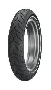 D408 130/80 B17 von Dunlop