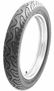 14 polegadas pneus moto VRM100 de VeeRubber MPN: 61010192