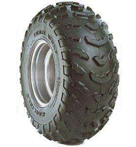 Trail Wolf Carlisle EAN:4053943859378 Reifen für Motorräder 20x11/- r9