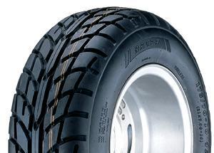 Street Racer IA-8022 Innova EAN:4053949097958 Reifen für Motorräder 21x7/- r10