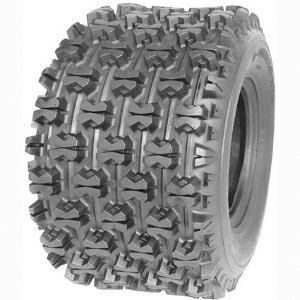P-357 Wanda EAN:4053949103246 Reifen für Motorräder 20x11/- r9