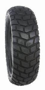 HF903 Duro EAN:4710944864816 Pneus moto