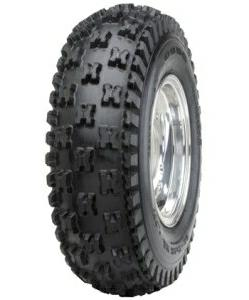 DI-2012 Power-Trail 21x7 10 von Duro