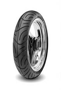 M6029 Supermaxx Fron Maxxis Tourensport Radial Reifen