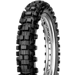 Maxxis Motorbanden Voor Motorfiets EAN:4717784501482