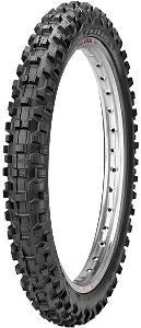 14 polegadas pneus moto M7311 de Maxxis MPN: 72709005
