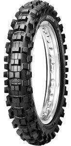 12 polegadas pneus moto M-7312 Maxxcross PRO de Maxxis MPN: 62621565