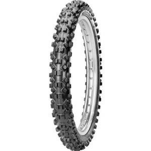 Maxxis Motorbanden Voor Motorfiets EAN:4717784502045