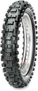 M7314 Maxxcross K Maxxis EAN:4717784502069 Reifen für Motorräder
