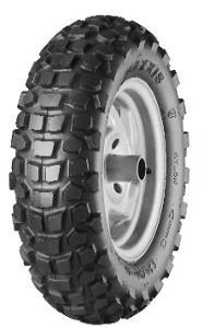 Maxxis Motorbanden Voor Motorfiets EAN:4717784502274