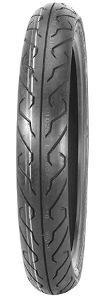 Maxxis 110/70 17 Reifen für Motorräder Promaxx M-6102 EAN: 4717784503349