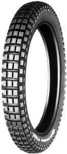 14 polegadas pneus moto C-186 de CST MPN: 72630851