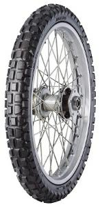 M6033 Maxxis Enduro tyres