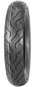 M6103 Maxxis Tourensport Diagonal dæk