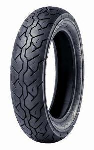 M-6011 Classic Maxxis Reifen für Motorräder EAN: 4717784504957