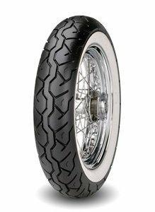 Maxxis 130/90 16 Reifen für Motorräder M-6011 Classic EAN: 4717784504964
