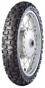 Maxxis M-6034 110/80 18 Motorrad-Sommerreifen 4717784505114