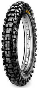 Maxxcross Desert ITM Maxxis Reifen für Motorräder EAN: 4717784505183