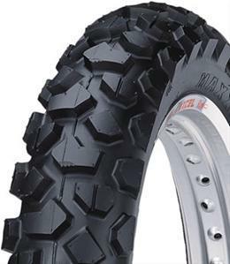 M6006 Maxxis Enduro Reifen