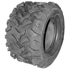 M923 Maxxis Reifen für Motorräder EAN: 4717784505541