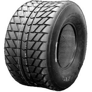 C9273 Maxxis Quad / ATV Reifen