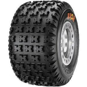 Maxxis 20x11 9 Reifen für Motorräder M-932 Razr EAN: 4717784505671