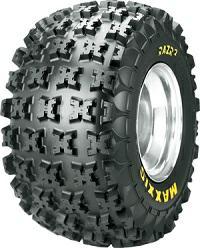 M-934 Razr 2 Maxxis EAN:4717784505688 Reifen für Motorräder 20x11/- r9