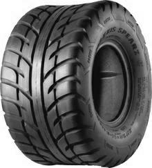 M992 Spearz Maxxis Reifen für Motorräder EAN: 4717784505695