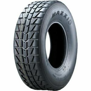 C9272 Maxxis pneumatici moto EAN: 4717784505794
