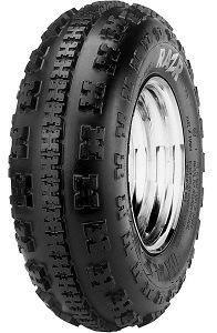 M931 Razr Front Maxxis EAN:4717784505879 Reifen für Motorräder 21x7/- r10