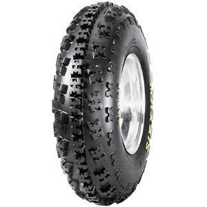 M-933 Razr 2 Maxxis EAN:4717784505886 Reifen für Motorräder 21x7/- r10
