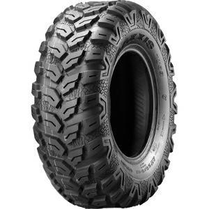 MU-03 Ceros Maxxis Reifen für Motorräder EAN: 4717784506180
