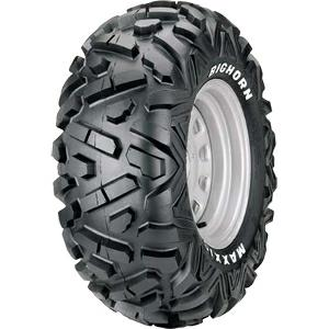 M-918 Bighorn Maxxis Quad / ATV Reifen