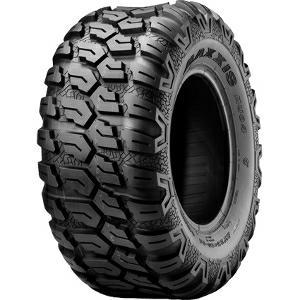 MU04 Ceros Maxxis Reifen für Motorräder EAN: 4717784506296
