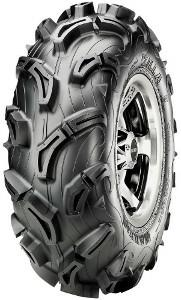 MU01 Zilla Maxxis Quad / ATV Reifen