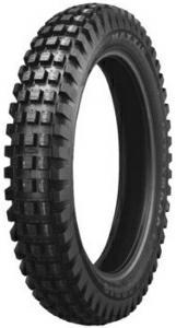 M-7320 Maxxis Reifen für Motorräder EAN: 4717784506814