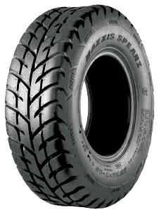 M991 Spearz Maxxis pneumatici moto EAN: 4717784506906