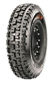 Maxxis 21x7 10 Reifen für Motorräder Razr XC RS-07 EAN: 4717784507361