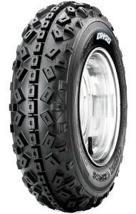 M957 Razr Cross Fron Maxxis Quad / ATV Reifen