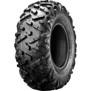 MU-10 Bighorn 2 Maxxis Reifen für Motorräder EAN: 4717784507576