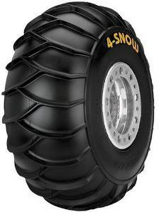 M-910 4-Snow Maxxis Quad / ATV Reifen