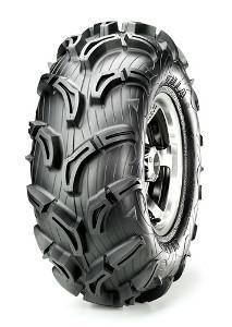 MU02 Zilla Maxxis Quad / ATV Reifen