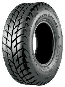 M991 Spearz Maxxis Reifen für Motorräder EAN: 4717784509327