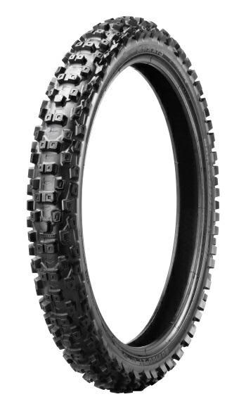 Maxxis 80/100 21 Reifen für Motorräder M-7321 EAN: 4717784509365
