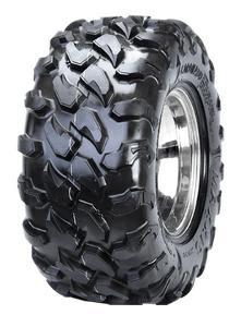 MU-9C Coronado Maxxis Reifen für Motorräder EAN: 4717784510187