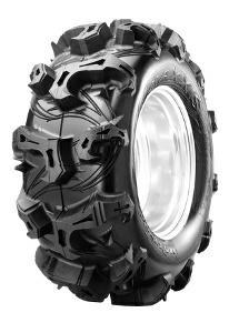 M-62 Maxxzilla Plus Maxxis Reifen für Motorräder EAN: 4717784510989