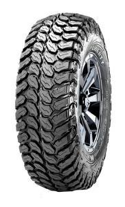 ML3 Liberty Maxxis Quad / ATV Reifen
