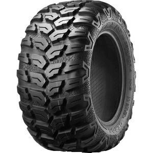 MU08 Ceros Maxxis Quad / ATV Reifen