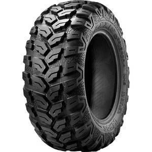 MU07 Ceros Maxxis Quad / ATV Reifen